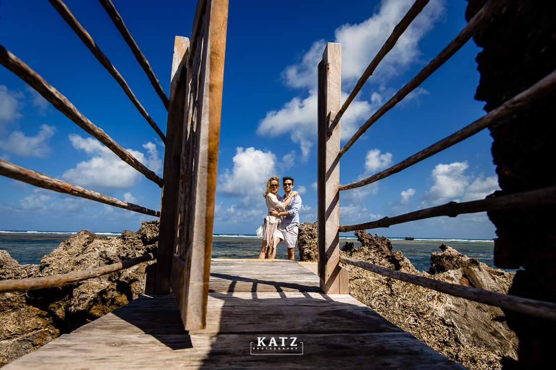 Kenya Wedding Photographer Destination Wedding Photographer Katz Photography Kenya 74
