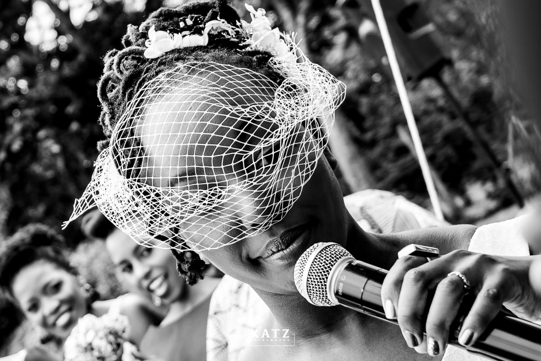 Kenya Wedding Photographer Destination Wedding Photographer Katz Photography Kenya 76