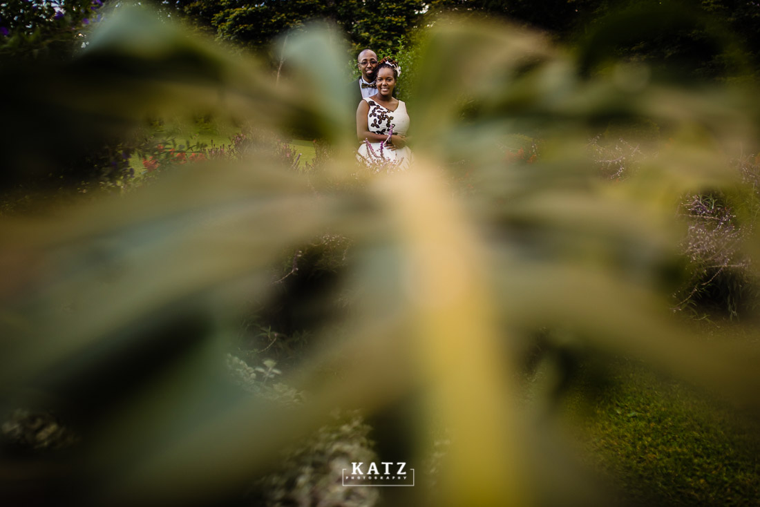 Kenya Wedding Photographer Destination Wedding Photographer Katz Photography Kenya 77