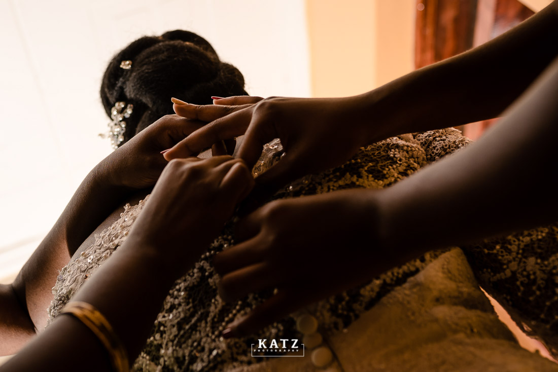 Kenya Wedding Photographer Destination Wedding Photographer Katz Photography Kenya 8