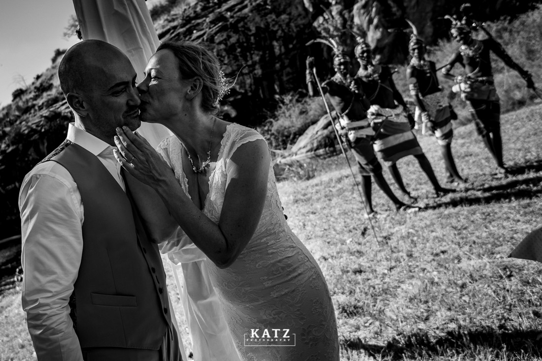 Kenya Wedding Photographer Destination Wedding Photographer Katz Photography Kenya 82