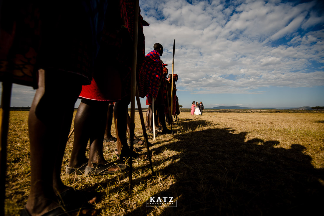 Kenya Wedding Photographer Destination Wedding Photographer Katz Photography Kenya 83