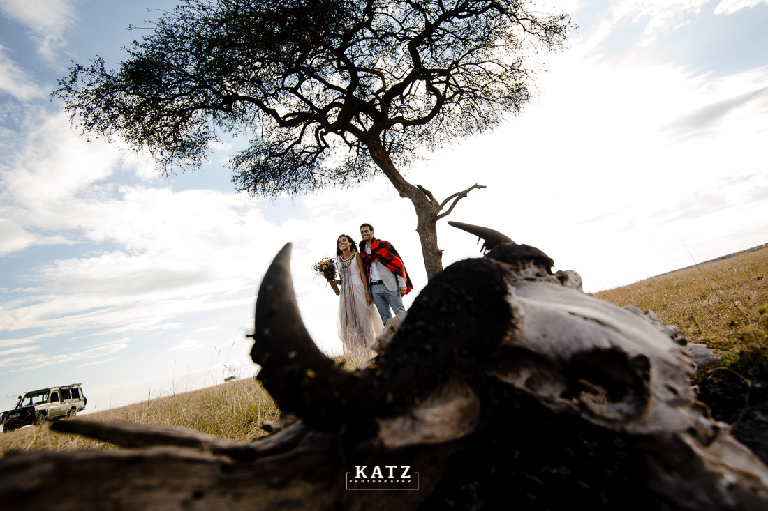 Kenya Wedding Photographer Destination Wedding Photographer Katz Photography Kenya 86