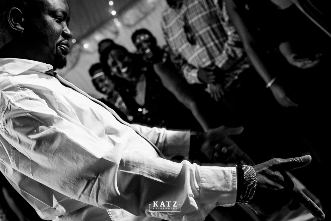 Kenya Wedding Photographer Destination Wedding Photographer Katz Photography Kenya 87