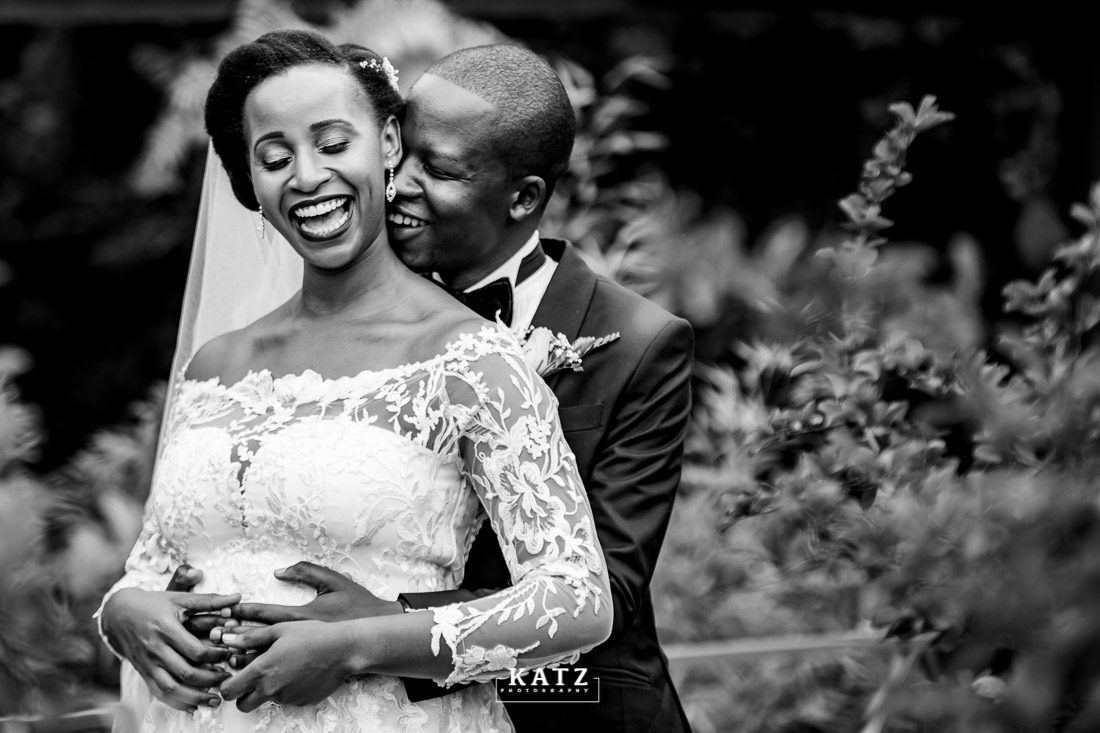 Kenya Wedding Photographer Destination Wedding Photographer Katz Photography Kenya 9