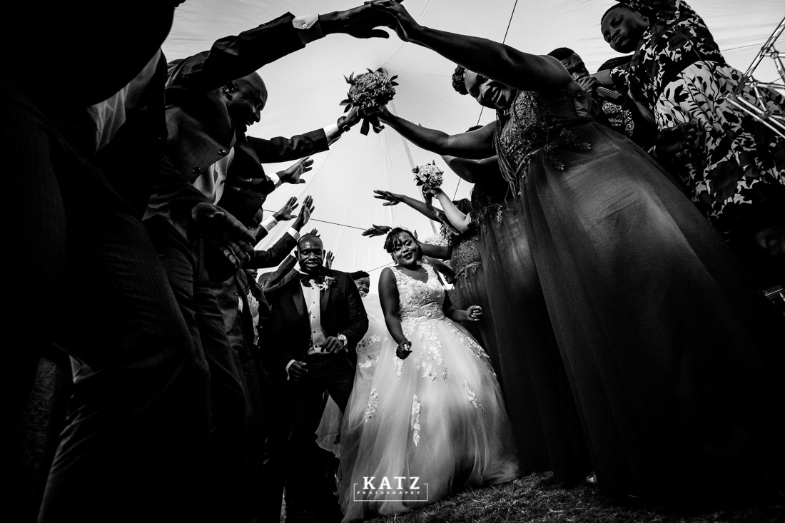 Kenya Wedding Photographer Destination Wedding Photographer Katz Photography Kenya 90