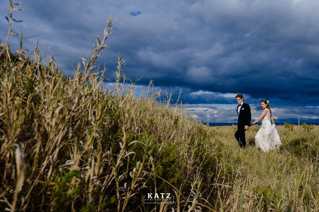 Kenya Wedding Photographer Destination Wedding Photographer Katz Photography Kenya 91