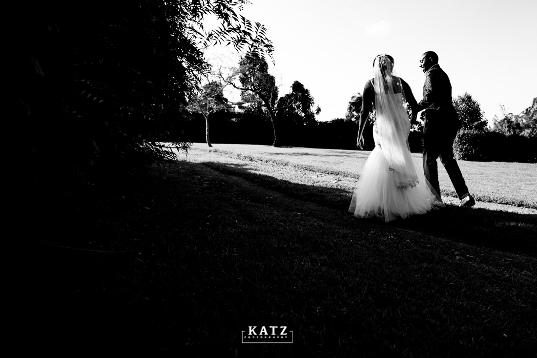 Kenya Wedding Photographer Destination Wedding Photographer Katz Photography Kenya 97