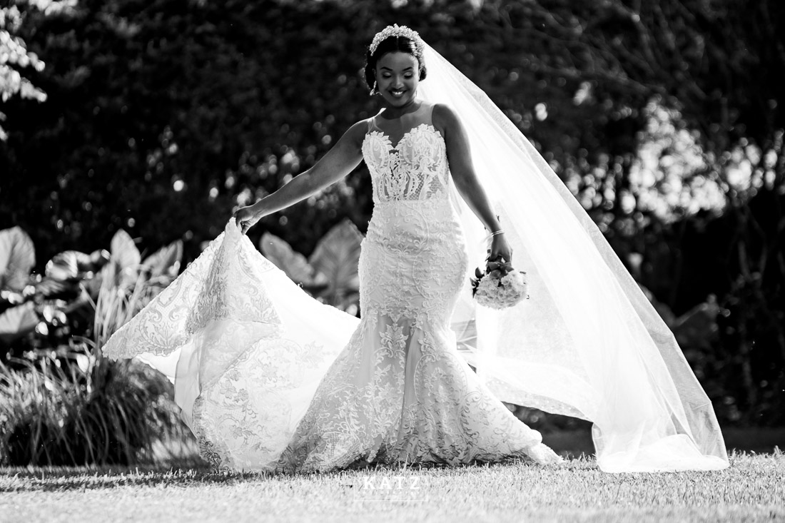 Kenya Wedding Photographer Destination Wedding Photographer Katz Photography Kenya 99