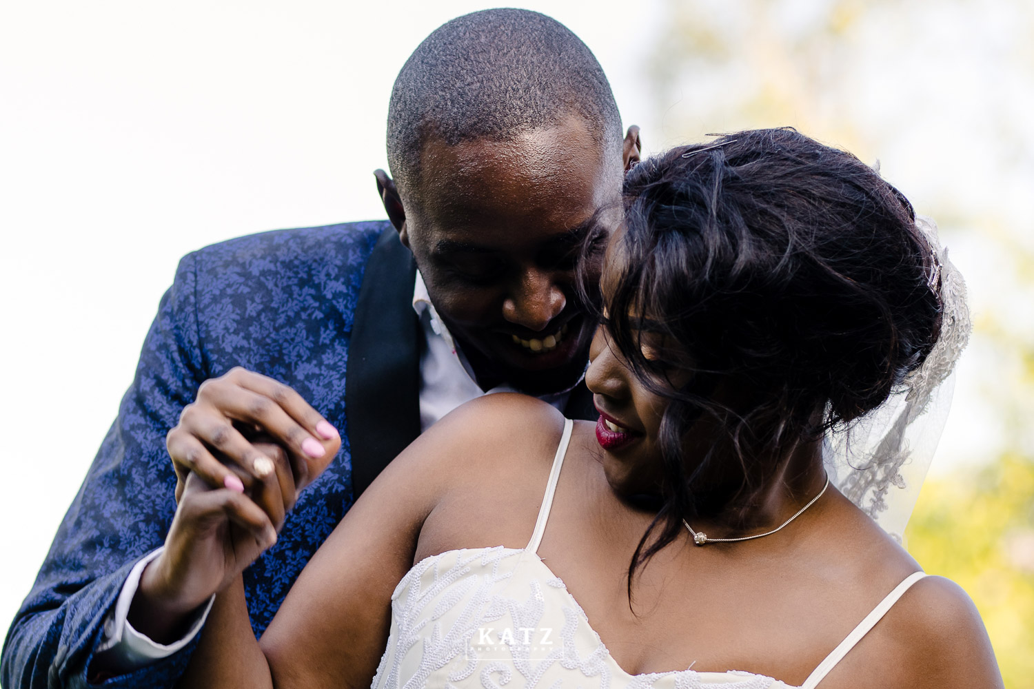 Enkishon Garden Wedding Limuru Wedding 1
