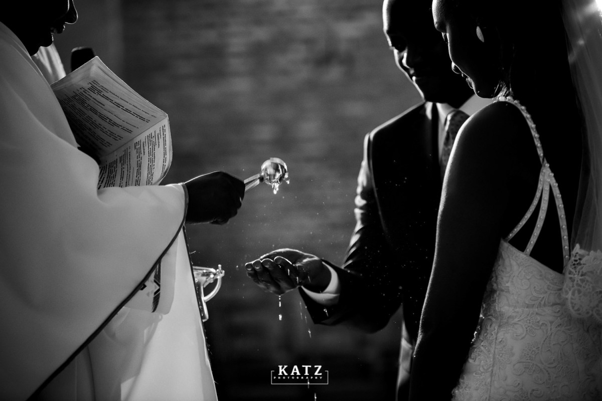 Burundi Wedding Photographer 15