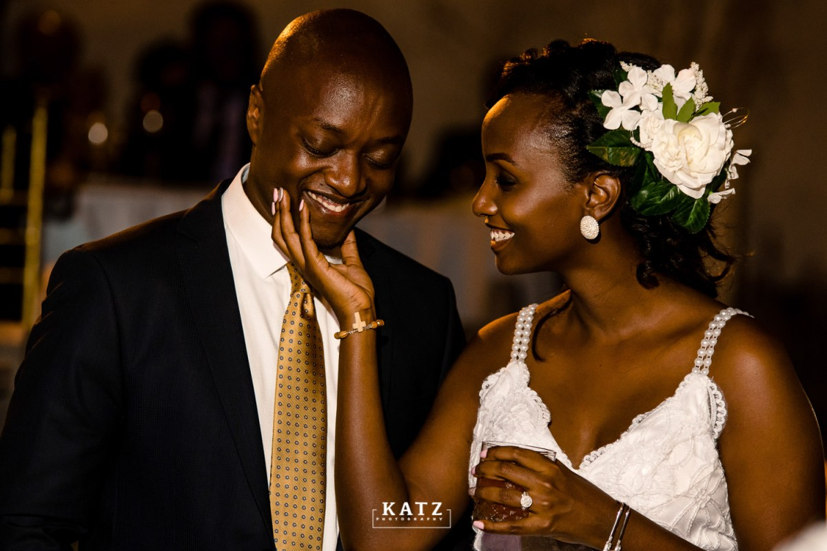 Burundi Wedding Photographer 23