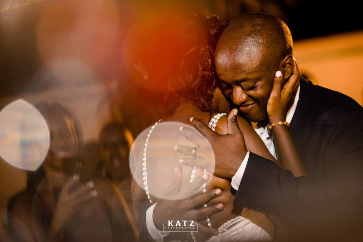 Burundi Wedding Photographer 29