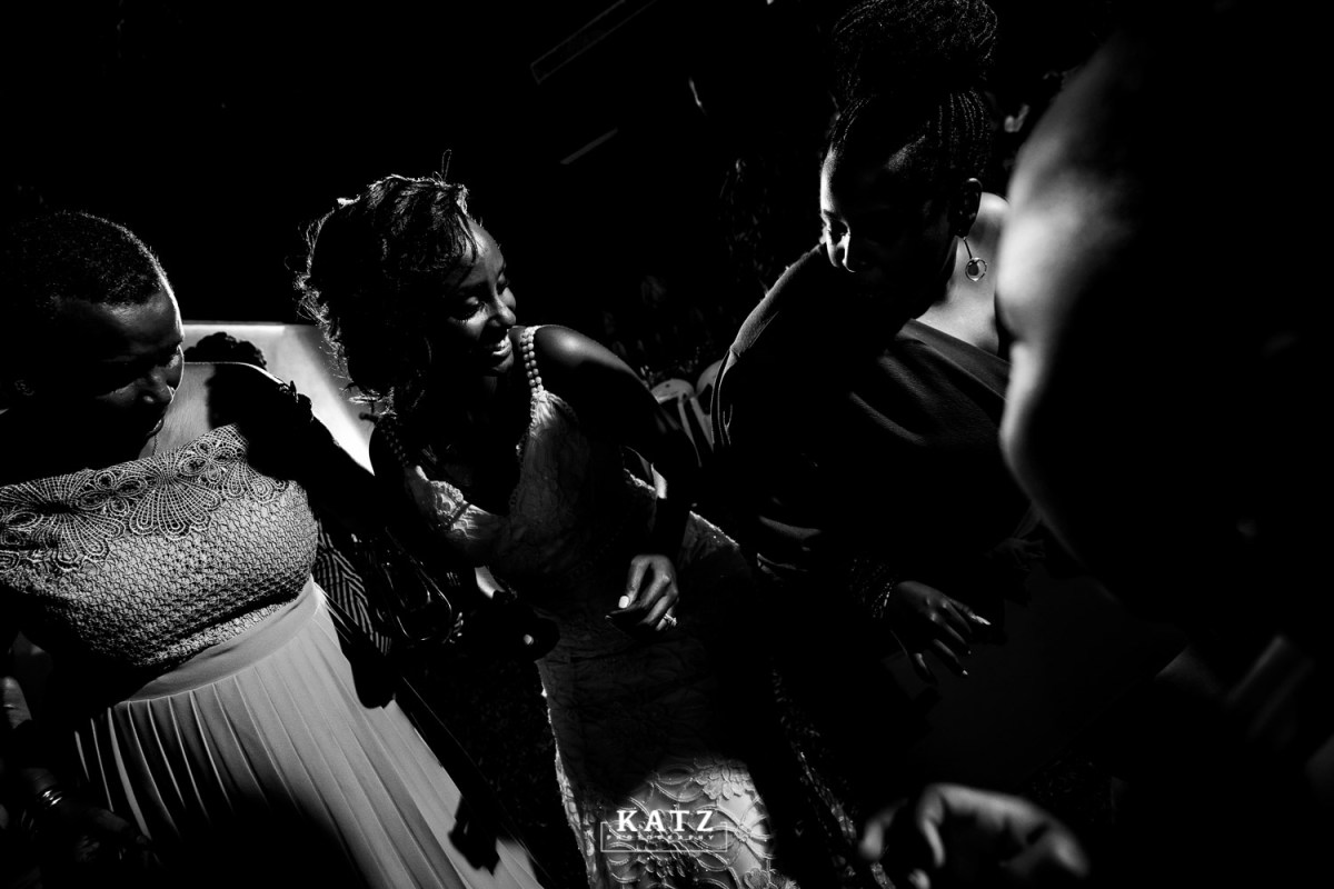 Burundi Wedding Photographer 32