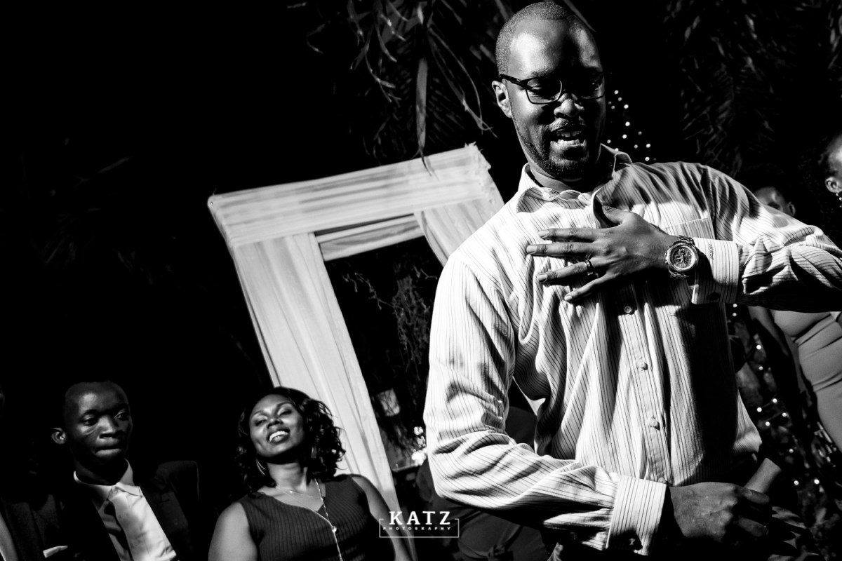 Burundi Wedding Photographer 34
