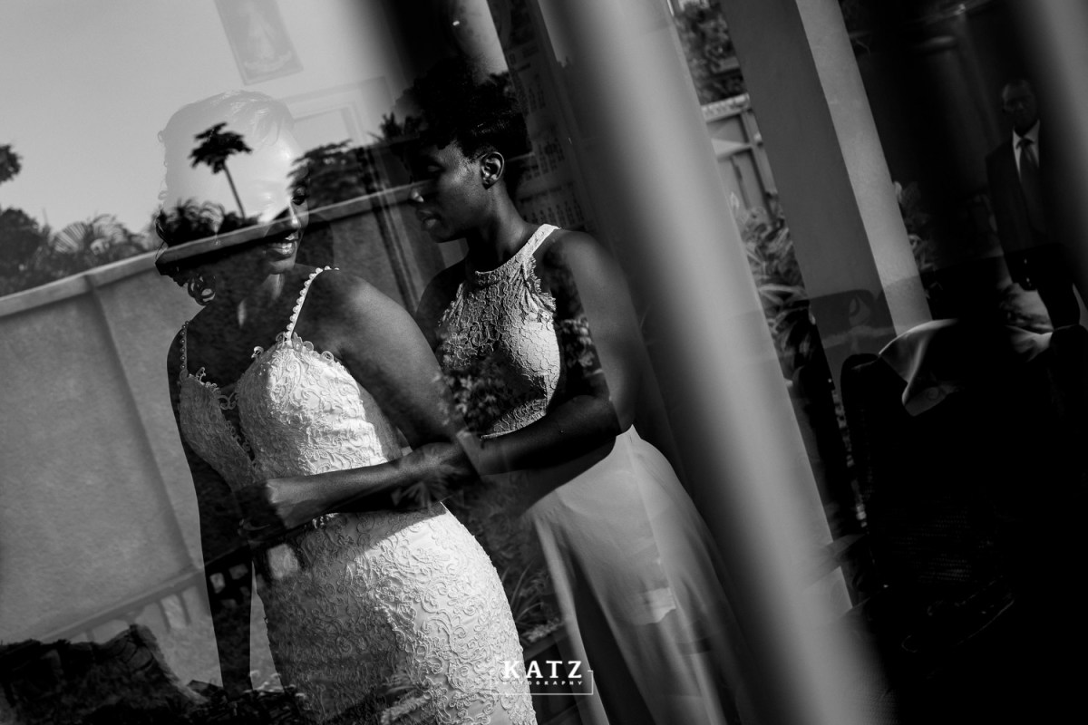 Burundi Wedding Photographer 4