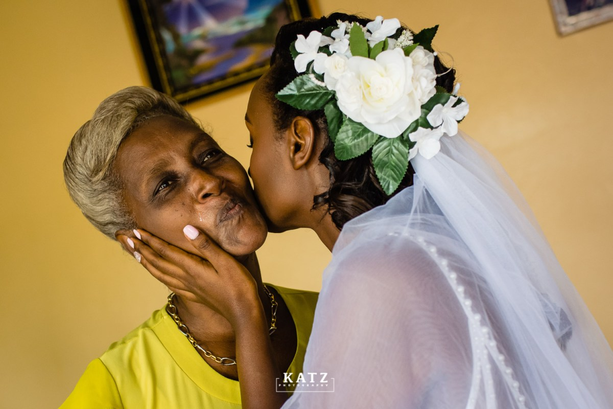 Burundi Wedding Photographer 6