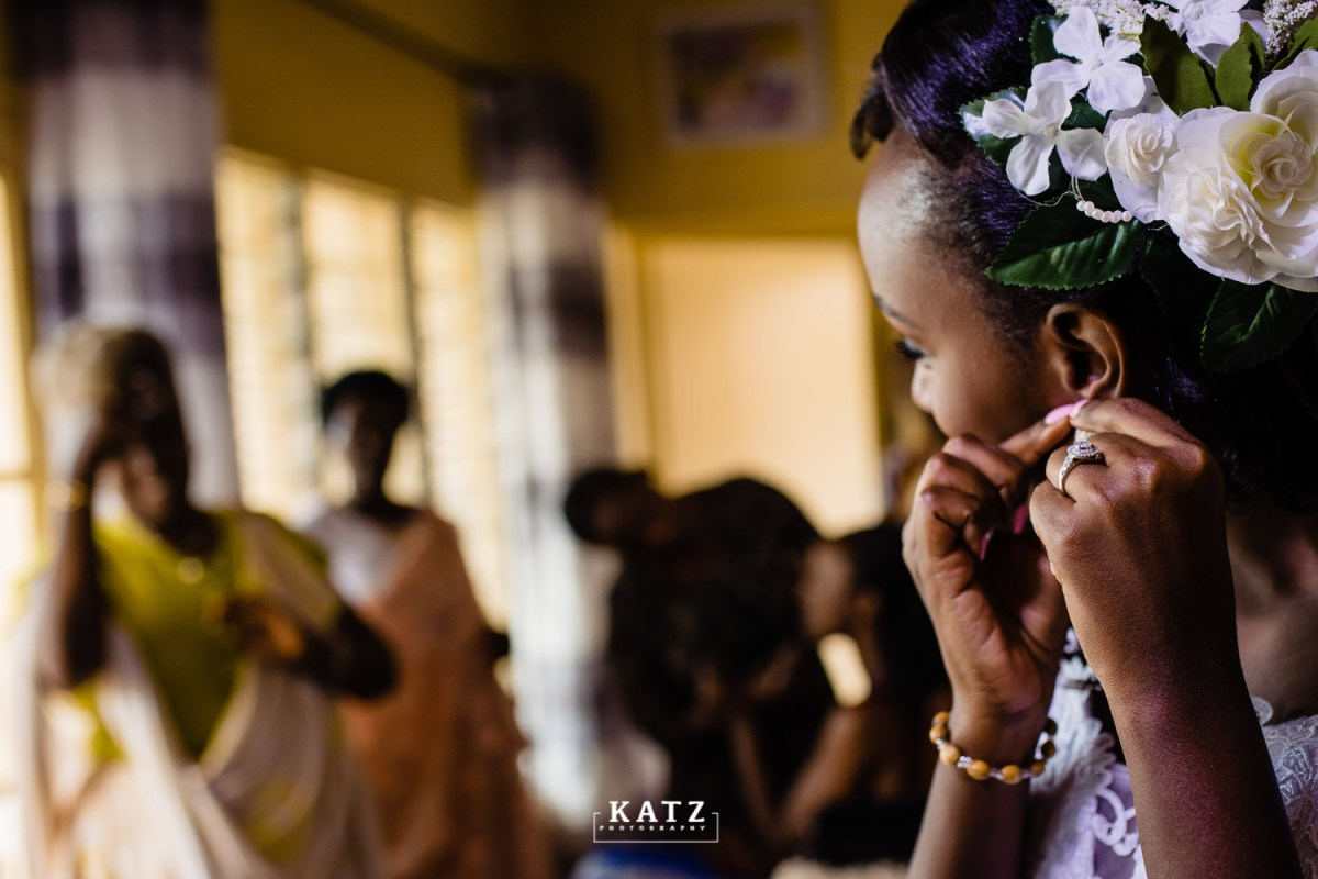 Burundi Wedding Photographer 7