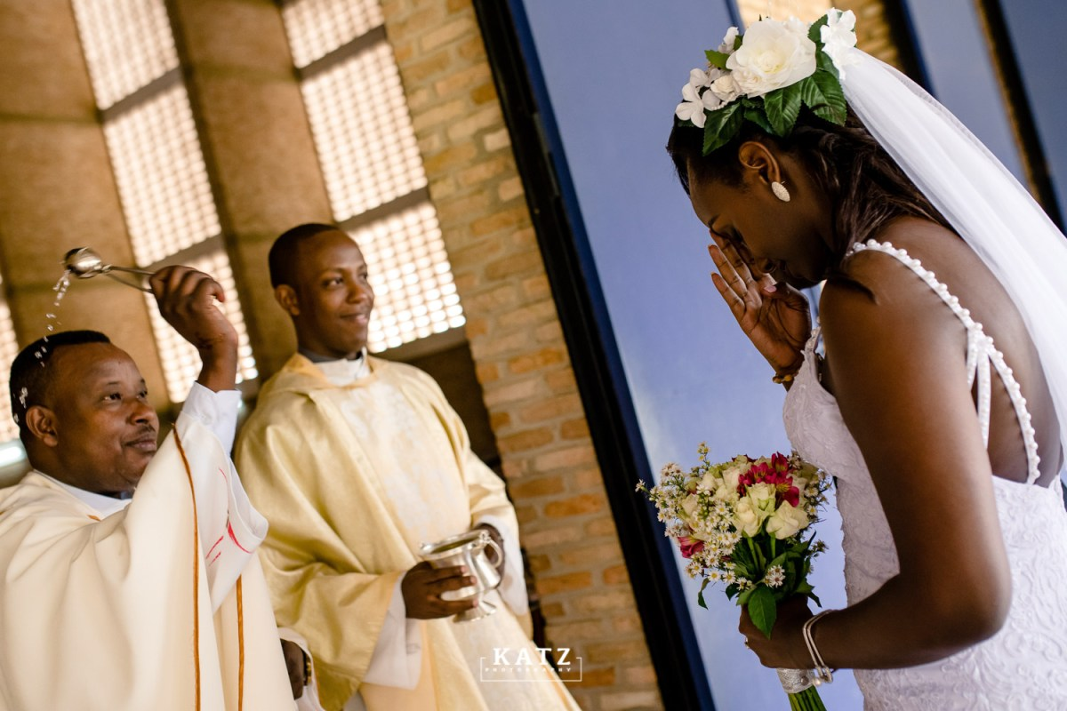 Burundi Wedding Photographer 8