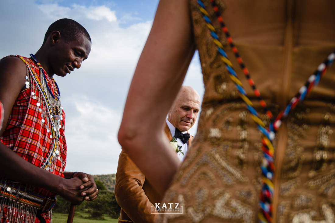 Masai Mara wedding Safari Wedding 32