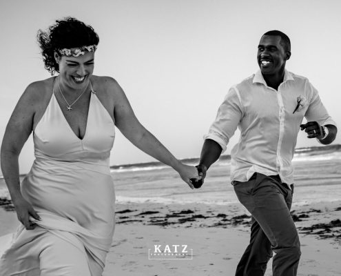 beach-wedding-in-diani-black-and-white-wedding-image-elopement-wedding-in-kenya-katz-photography
