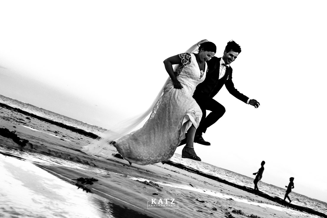 Diani Wedding Kenya Africa Wedding Photographer 26