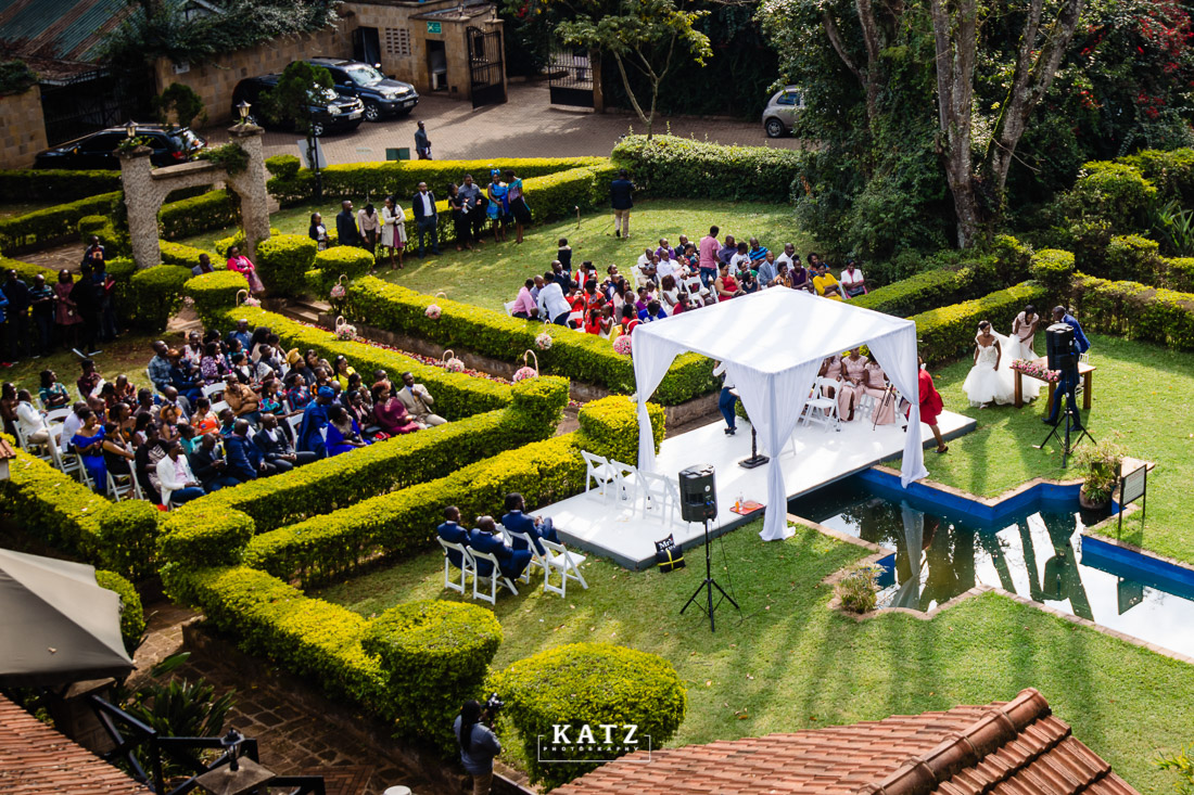 21 kenyan luo wedding traditions