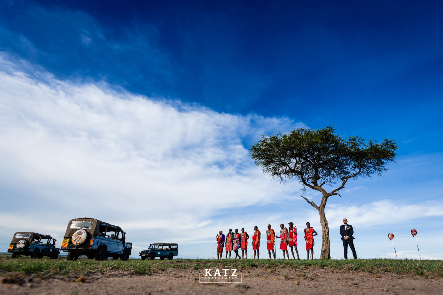Masai-mara-wedding-ceremony-elopement-wedding-in-Kenya-Safari-Wedding-Kenyan-wedding-Photographer