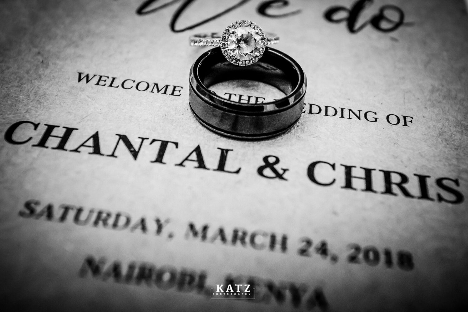 Nairobi-wedding-photography-Kenyan-Wedding-Katz-Photography-Kenyan-Top-Wedding-Photographers-2