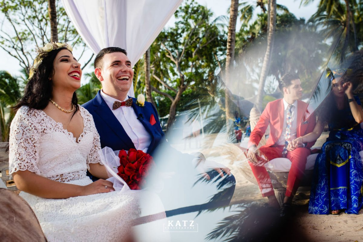 19 best wedding ceremony moments in kenya kenyan wedding photographer beach wedding photographer katz photography