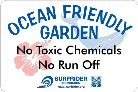 Website Ocean Friendly Garden 3