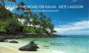 Kauai BeacHHouse is a Breathtaking Ride to Here