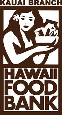 Facebook Live Video – Hawaii Foodbank – Kaua'i Branch