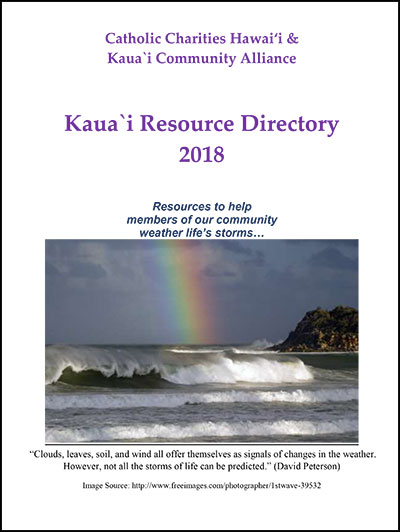 Pa 2-1-1 & community resource guides available in schuylkill county!