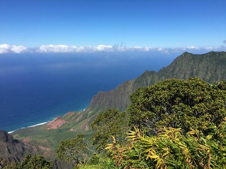 The 10 Things You Should Know About Kauai - Kauai with Keiki