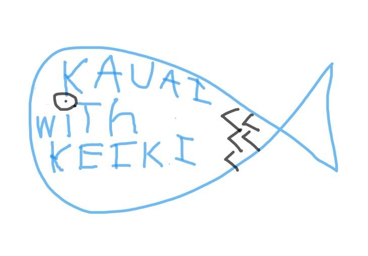 logo for KWK