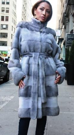 Marc Kaufman Furs Presents a sapphire mink fur stroller from Marc Kaufman Furs New York,Argentina,United Kingdom,Austria,Denmark,Norway,Australia,Finland,Saudi Arabia,Oman,Kuwait,Jordan,Egypt
