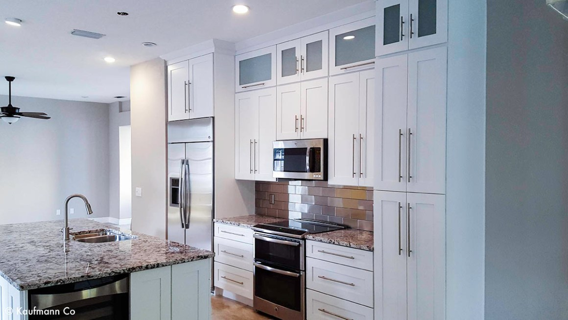 kitchen remodeling orlando – home maximize ideas