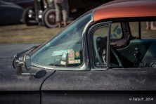 DoDads_take2_2014_p-9585