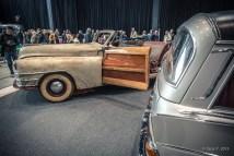 Lahti_Classic_Car_Show_2015_p-0177