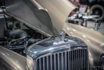 Lahti_Classic_Car_Show_2015_p-0185