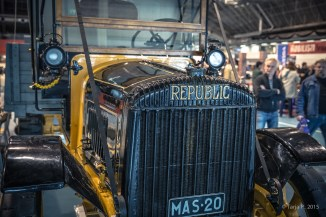 Lahti_Classic_Car_Show_2015_p-0198