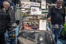 Lahti_Classic_Car_Show_2015_p-0209