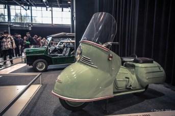 Lahti_Classic_Car_Show_2015_p-0288