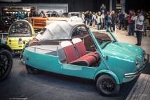 Lahti_Classic_Car_Show_2015_p-0300