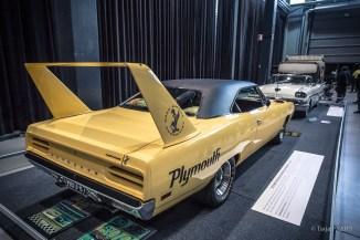 Lahti_Classic_Car_Show_2015_p-0314