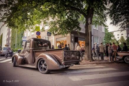 Bonnie-ja-Clyde-avajaiset_2017-154
