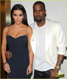 kim-kardashian-kanye-london-launches-05