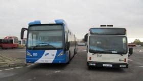 Prailginti autobusai Kaune 05
