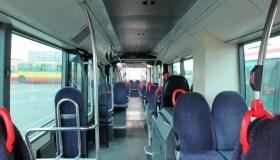 Autobusai Kaune